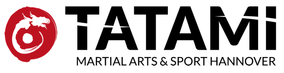 Tatami Art Dojo e.V.