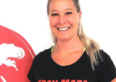 Christine Richter