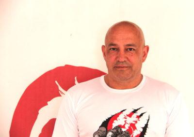 Marco Fuhse